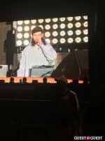 Coachella 2014 -  Weekend 1 #81