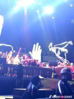 Coachella 2014 -  Weekend 1 #79