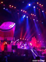 Coachella 2014 -  Weekend 1 #78