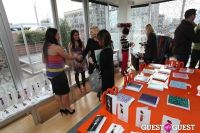 Anna Coroneo Babes of Manhattan Fashion Week Trunk Show #33