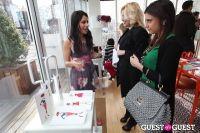 Anna Coroneo Babes of Manhattan Fashion Week Trunk Show #34