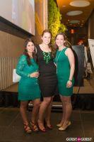 Children's Aid Society Emerald City Gala #103