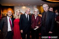 Museum of Arts and Design's annual Visionaries Awards and Gala #144
