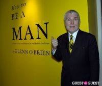 How To Be A Man Book Launch #86