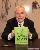 How To Be A Man Book Launch #124