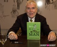How To Be A Man Book Launch #125