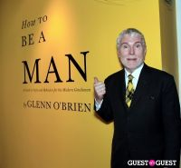 How To Be A Man Book Launch #132