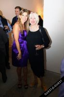 Dalya Luttwak and Daniele Basso Gallery Opening #154