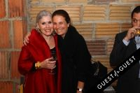 Dalya Luttwak and Daniele Basso Gallery Opening #131