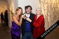 Dalya Luttwak and Daniele Basso Gallery Opening #49