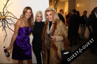 Dalya Luttwak and Daniele Basso Gallery Opening #112