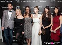 Honor Vitae Charity Meets Fashion Fundraiser #125