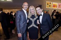 Hadrian Gala After-Party 2014 #40
