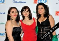 Children of Armenia Fund 11th Annual Holiday Gala #84