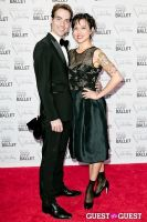 New York City Ballet Fall Gala Celebrates Valentino  #70