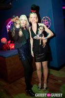 Beth Ostrosky Stern and Pacha NYC's 5th Anniversary Celebration To Support North Shore Animal League America #9