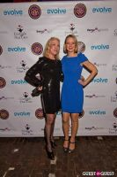 A Barktastic Night for 2 Amazing Causes! #23