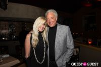 A Night With Laura Bryna At Herb Alpert's Vibrato Grill Jazz #84