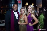 """Black Tie Fundraiser for """" See new Arks"""" #101"""