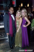 """Black Tie Fundraiser for """" See new Arks"""" #100"""