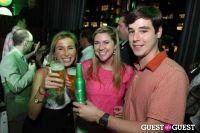 Heineken & the Bryan Brothers Serve New York City #49