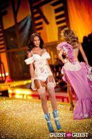 Victoria's Secret Fashion Show 2010 #196