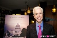 'Chasing The Hill' Reception Hosted by Gov. Gray Davis and Richard Schiff #11