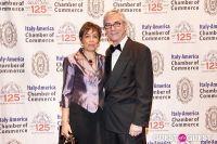 Italy America CC 125th Anniversary Gala #161