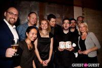 2010 Eater Awards #197