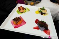 The Feast :Pop Art Pop Up Restaurant #315