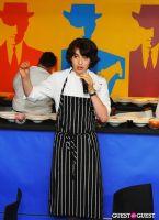 The Feast :Pop Art Pop Up Restaurant #251