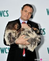 Wildlife Conservation Society Gala 2013 #130