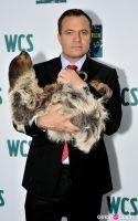 Wildlife Conservation Society Gala 2013 #129