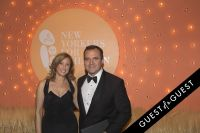 New Yorkers For Children 15th Annual Fall Gala #234