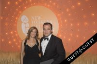 New Yorkers For Children 15th Annual Fall Gala #235
