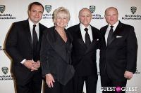 New York Police Foundation Annual Gala to Honor Arnold Fisher #22