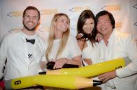 Pencils of Promise White Party 2015 #259