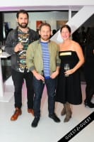 Refinery 29 Style Stalking Book Release Party #64