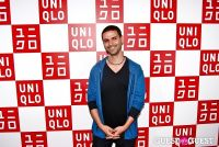 UNIQLO Global Flagship Opening #73