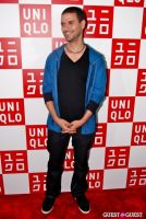 UNIQLO Global Flagship Opening #74