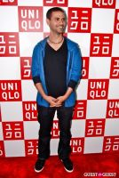 UNIQLO Global Flagship Opening #75