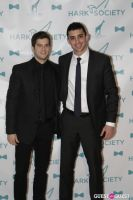 The Hark Society's 2nd Annual Emerald Tie Gala #27