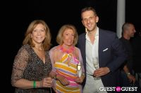 Vogelsang Gallery After- Hamptons Fair Cocktail Party #83