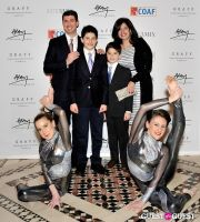 Children of Armenia Fund 10th Annual Holiday Gala #197