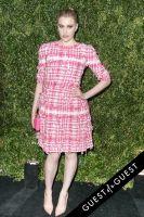 Chanel's Tribeca Film Festival Artists Dinner #29