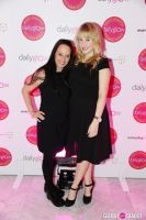 Daily Glow presents Beauty Night Out: Celebrating the Beauty Innovators of 2012 #119