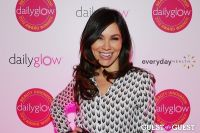 Daily Glow presents Beauty Night Out: Celebrating the Beauty Innovators of 2012 #74
