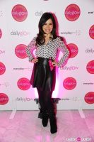Daily Glow presents Beauty Night Out: Celebrating the Beauty Innovators of 2012 #71