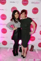 Daily Glow presents Beauty Night Out: Celebrating the Beauty Innovators of 2012 #67
