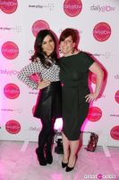 Daily Glow presents Beauty Night Out: Celebrating the Beauty Innovators of 2012 #66